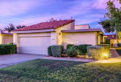 5449 N 78th Street Scottsdale AZ 85250
