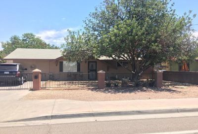 5817 S 15th Avenue Phoenix AZ 85041