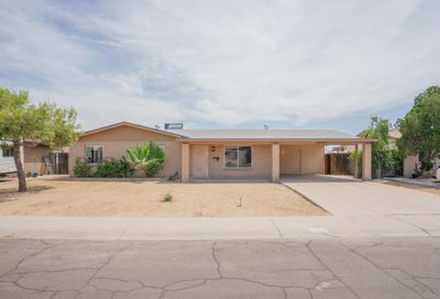 3845 W Hatcher Road Phoenix AZ 85051