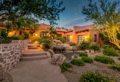 10710 E Mark Lane Scottsdale AZ 85262
