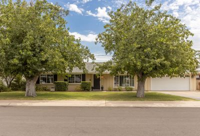 3337 N 62nd Place Scottsdale AZ 85251