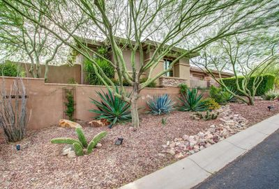 42426 N Anthem Creek Drive Anthem AZ 85086
