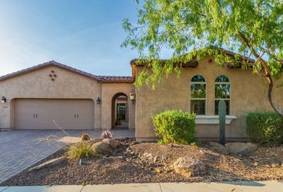 17686 W Cottonwood Lane Goodyear AZ 85338