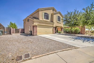 3606 N French Place Casa Grande AZ 85122
