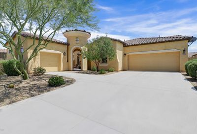 17523 W Liberty Lane Goodyear AZ 85338