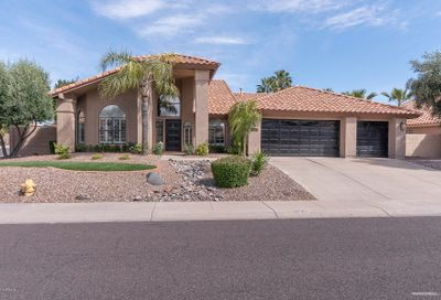 5402 E Charleston Avenue Scottsdale AZ 85254