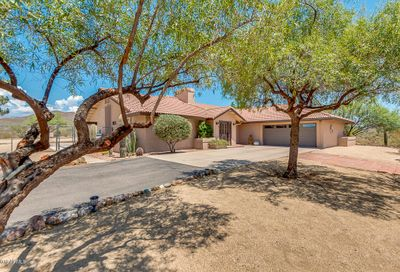 50211 N 27th Avenue New River AZ 85087