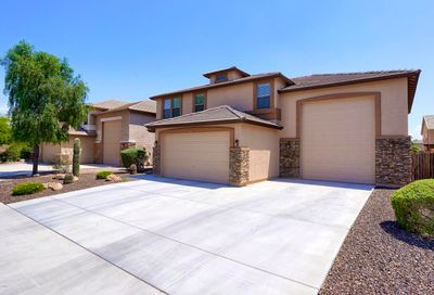 12227 W Jessie Court Sun City AZ 85373