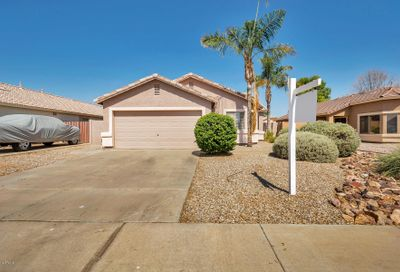 3792 S Joshua Tree Lane Gilbert AZ 85297