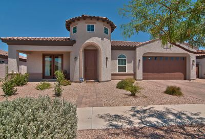 22264 E Pecan Lane Queen Creek AZ 85142