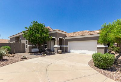 9690 N 118th Place Scottsdale AZ 85259
