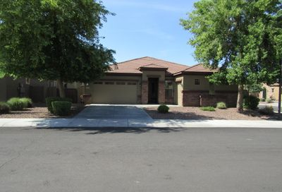 12051 W Planada Court Sun City AZ 85373