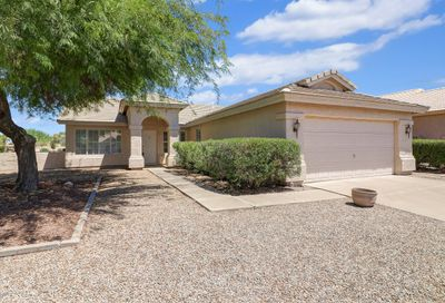 11112 E Chestnut Court Sun Lakes AZ 85248