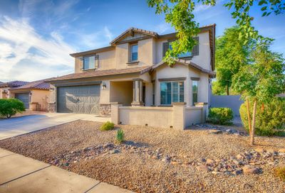 14241 W Corrine Drive Surprise AZ 85379