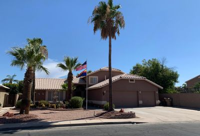 10823 W Adam Avenue Sun City AZ 85373
