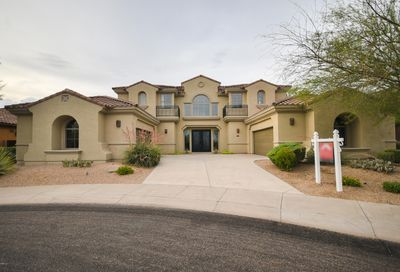 3976 E Expedition Way Phoenix AZ 85050