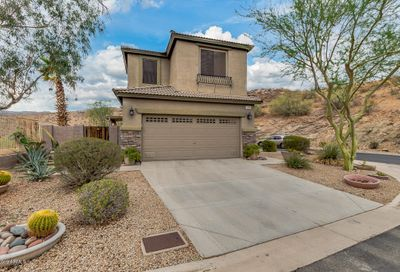 438 E Redwood Lane Phoenix AZ 85048