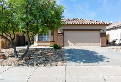 40733 N Territory Trail Anthem AZ 85086