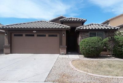 3214 W Five Mile Peak Drive Queen Creek AZ 85142