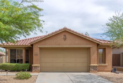 41368 N Yorktown Trail Anthem AZ 85086