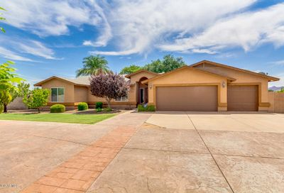 25209 S 177th Place Queen Creek AZ 85142