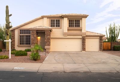 12406 W Berry Lane El Mirage AZ 85335