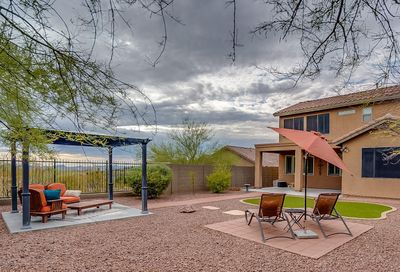 3763 W Rising Sun Road Anthem AZ 85086