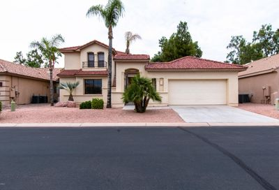 10032 E Coopers Hawk Drive Sun Lakes AZ 85248