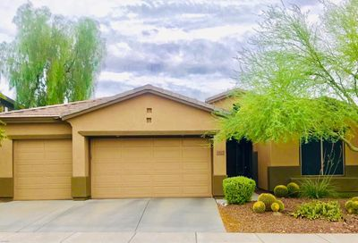 40825 N Union Trail Anthem AZ 85086