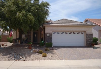 17959 W Deneen Way Surprise AZ 85374