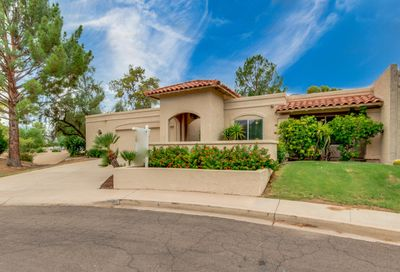 8306 N 72nd Place Scottsdale AZ 85258