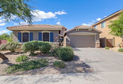 39602 N Lost Legend Drive Anthem AZ 85086
