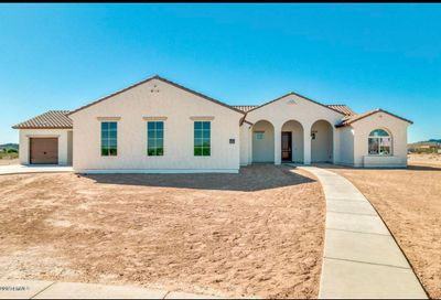 556 W Haxtun Street San Tan Valley AZ 85143
