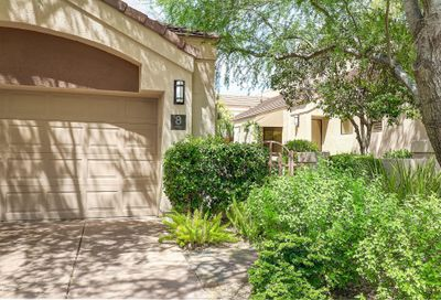 7770 E Gainey Ranch Road Scottsdale AZ 85258