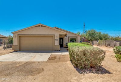 5287 E Shadow Lane San Tan Valley AZ 85140