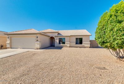 3956 E Lambeth Place San Tan Valley AZ 85140