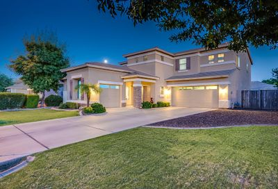 6720 S Pewter Way Chandler AZ 85249
