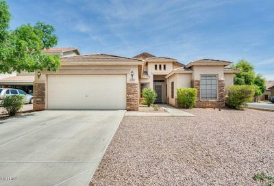 12301 N 127th Lane El Mirage AZ 85335