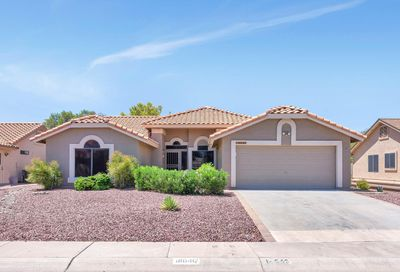 18640 N 98th Lane Peoria AZ 85382