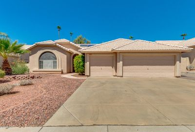 21322 N 64th Avenue Glendale AZ 85308