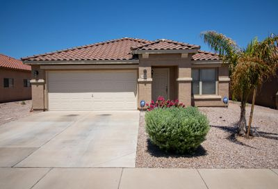 2658 W Silver Creek Lane Queen Creek AZ 85142