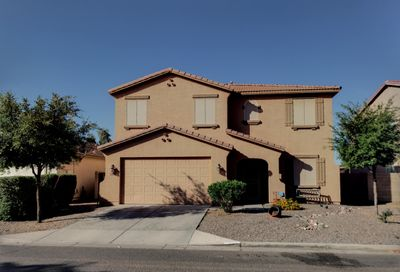 1103 E Crimm Road San Tan Valley AZ 85143