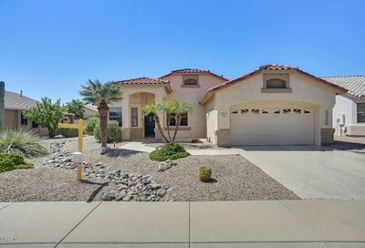17987 W Ryans Way Surprise AZ 85374