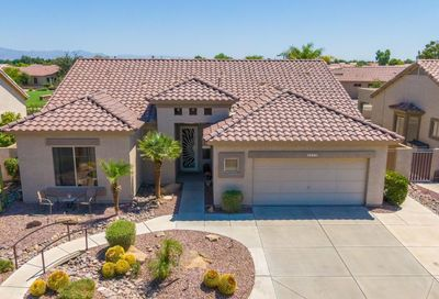 4923 S Mandarin Way Gilbert AZ 85298