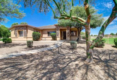 494 W Via De Palmas Street San Tan Valley AZ 85140