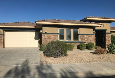 12749 S 179th Drive Goodyear AZ 85338