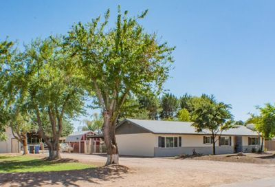3257 E Tremaine Avenue Gilbert AZ 85234