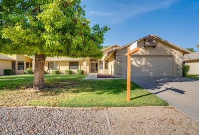 13018 W Tangelo Drive Sun City West AZ 85375