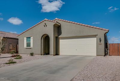 1154 W Carlsbad Drive San Tan Valley AZ 85140