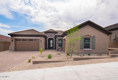 7721 S 42nd Way Phoenix AZ 85042